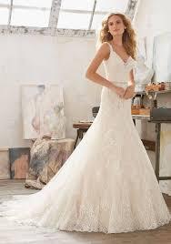 wedding dress party savvi formalwear and bridal