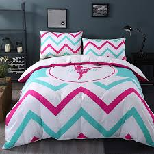 Monogrammed Comforters Dance Monogrammed Bedding Set Stylish Sports Customize Name Bed
