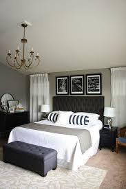 Warm Bedroom Colors Bedrooms Home Decor Deluxe Looking Warm Bedroom Colors Nice