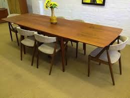 cheap modern dining room sets mid century modern dining room 24 midcentury modern interior