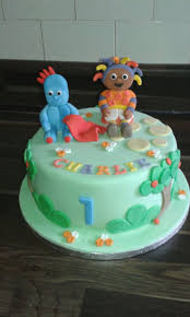 childrens cakes 26 2 tier birthday cakes best of 26 best childrens cakes images on