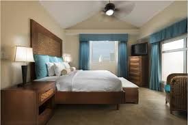 26 tolle und originelle schlafzimmer ideen als inspiration - Tolle Schlafzimmer