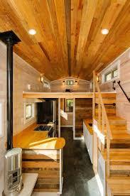 home design exles home design exles 28 images trailer tiny house listings part