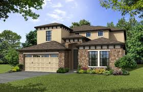 model homes new homes in orlando fl century homes