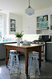 Old House Kitchen Designs by Old House Tour Jo Galbraith Design