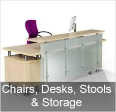 office furniture suppliers gauteng office furniture direct