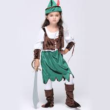 Halloween Costumes Kid Girls Cheap Kids Pirate Costumes Aliexpress Alibaba Group