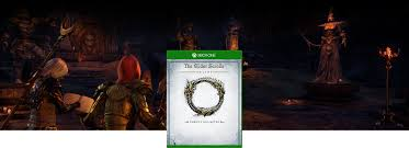 Design This Home Game Play Online by The Elder Scrolls Online Xbox