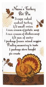 Cheap Turkey Find Turkey Deals On Line At Cheap Paper Sack Turkey Find Paper Sack Turkey Deals On Line At