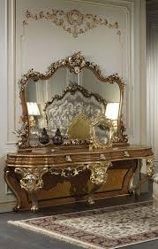 608 best hall way images on pinterest stairs entryway and homes the classic double bed baroque comes from the great experience of craftsmanship of the carving and luxury bedroomsrococobaroquedouble