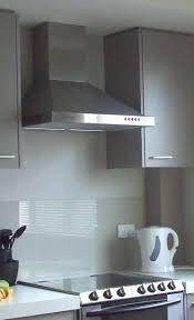 hauteur de hotte de cuisine hauteur hotte cuisine meilleur de stock hotte de cuisine aspirante