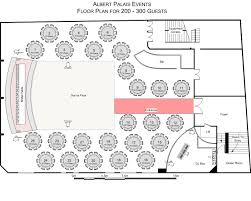 Create Your Own Floor Plans Download Floor Plan Designer Wedding Adhome
