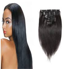 free hair extensions free hair extension sles free hair extension sles suppliers