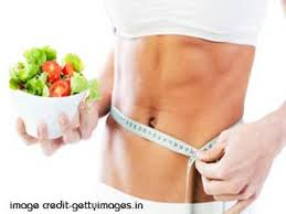 how to reduce belly fat lose belly fat ayurveda