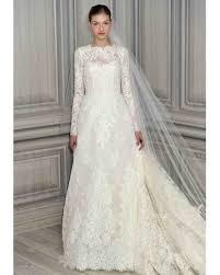 Alexander Mcqueen Wedding Dresses Get Kate Middleton U0027s Royal Wedding Dress Look Martha Stewart