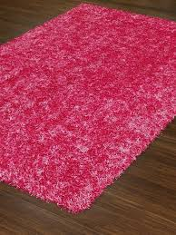 Light Pink Area Rug Area Rugs Pink Rug Pink Area Rug For Nursery Pink Shag