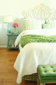 girly bedrooms bedroom rustic with throw pillows soft bed