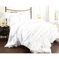 bedding design beautiful shabby chic bedding white bedroom