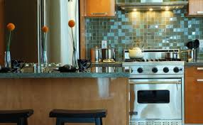 kitchen decorating theme ideas decor decorating your kitchen with vintage kitchen decor
