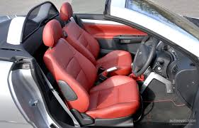 opel kapitan interior opel tigra twintop brief about model