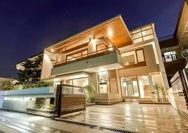 exterior home lighting design www ghanko com wp content uploads 2018 02 exterior