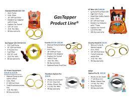 amazon com 12v gasoline transfer pump siphon gastapper utv u0027s