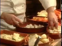 martha stewart 3 vegetable side dishes for thanksgiving