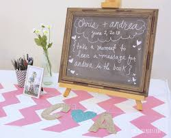 bridal shower sign in book photo bridal shower banners canada image