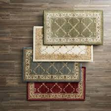 jcpenney area rugs rugs decoration