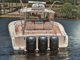 pre owned inventory baert marine