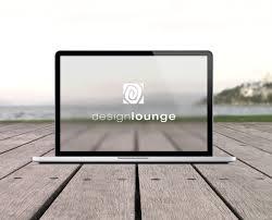 blog design lounge
