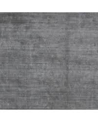 Modern Gray Rug Indian Modern Bamboo Silk Rugs For Sale Indian Modern In Wool