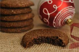 gluten free christmas cookie recipes you u0027ll want to make right now