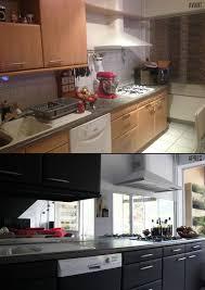 fabriquer sa cuisine 25 frais fabriquer sa cuisine soi même design de maison
