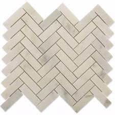 splashback tile oriental sculpture herringbone 12 in x 12 in x 8