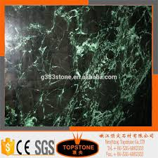 white marble with green veins white marble with green veins
