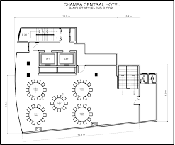 house plan dimensions hotel room dimensions dallas indigo