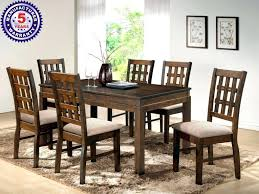 round kitchen table and chairs for 6 6 seater dining table beautiful extending 8 sets round for with