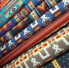Home Design Stores Winnipeg Fabric Store Winnipeg Edmonton Lethbridge Home Marshall Fabrics