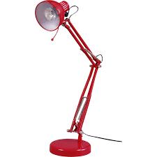Lampe Trepied Ikea by Lampe Poser Ikea Beautiful Ikea Carryon Luggage With Lampe Poser