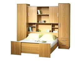 chambre pont adulte pas cher chambre lit pont adulte meuble chambre lit pont adulte pas cher