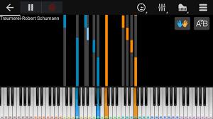 Meilleur Marque De Piano Piano Perfect Pour Android Télécharger