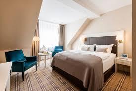Schlafzimmer Einrichten Wie Im Hotel Hotel Kiel Birke Das Business U0026 Wellnesshotel Kiel