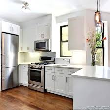 All Wood Rta Kitchen Cabinets Best 25 Rta Kitchen Cabinets Ideas On Pinterest Dark Counters