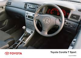toyota corolla t sport parts toyota corolla 2002 parts uk best toyota 2017