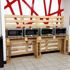 kitchen awesome how to build end tables from pallets dining