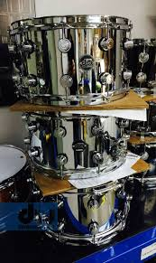 496 best drums u0026 music images on pinterest percussion musical