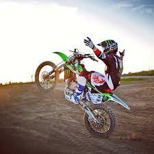 Funny Motocross Memes - fancy 222 best bikes images on pinterest wallpaper site