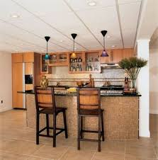 diy reception desk construction drawings pdf download free bar plans and layouts free home pdf how to build a from scratch wet