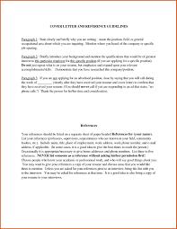 creative writing writers paper on freedom writers loughborough
